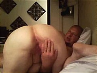 Amateur Ass  Blowjob Homemade