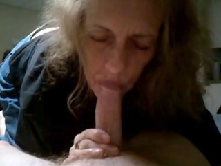 Amateur Blowjob Clothed Homemade