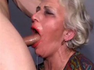 Blowjob Deepthroat Hardcore Old And Young