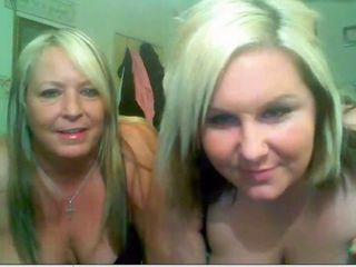 Lesbian Mature Mom Old And Young Webcam