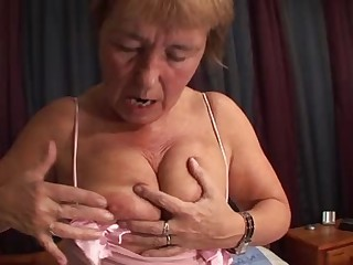 Nipples Stripper
