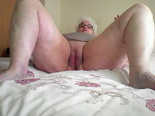Glasses Pussy Shaved Webcam