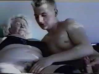 Amateur European German Hairy Homemade Mom Old And Young