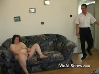 Masturbating Mom Old And Young