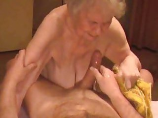 Amateur Big Cock Cumshot Old And Young