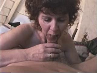 Amateur Blowjob Homemade Pov Small Cock Wife