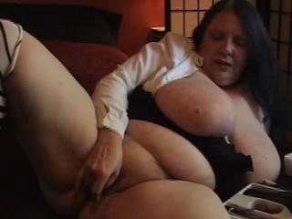Big Tits Masturbating Mature Natural