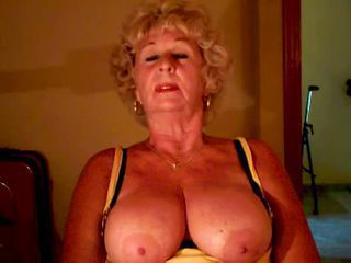 Amateur Big Tits Homemade Natural