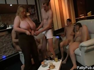 Big Tits Drunk Groupsex Mature Mom Old And Young