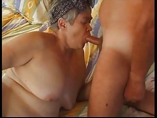 Blowjob Chubby Small Cock
