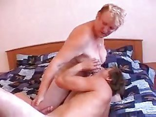Big Tits Licking Mom Natural Nipples Old And Young