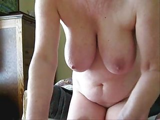 Amateur Big Tits Chubby Homemade Natural