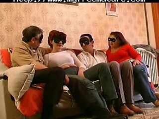 Amateur European Family Fetish Groupsex Italian Old And Young