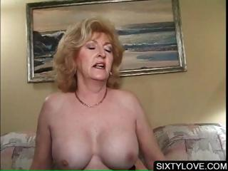 Amateur Big Tits Natural Wife