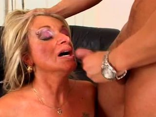 Blowjob Forced Hardcore Old And Young