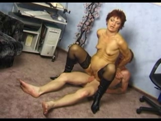 Mom Old And Young Riding Skinny Small Tits Stockings