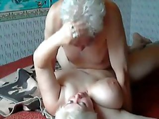 Amateur Big Tits Chubby Homemade Natural Older Wife