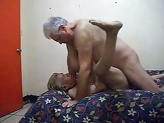 Amateur Hardcore Homemade Latina Older Wife