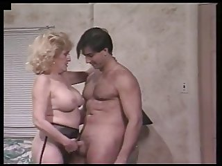 Big Tits Handjob Mom Old And Young Pornstar Vintage