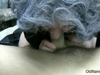 Amateur Blowjob Homemade Small Cock