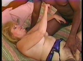 Chubby Handjob Lingerie Pornstar Stockings