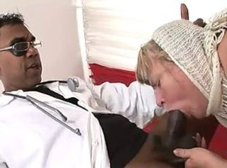 Big Cock Blowjob Interracial Old And Young