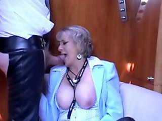 Amateur Big Cock Big Tits Blowjob Clothed Homemade Natural