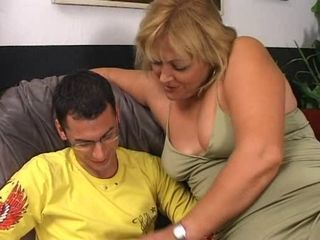 Anal Chubby European Mature Old And Young