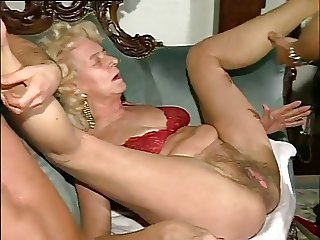 Groupsex Pussy