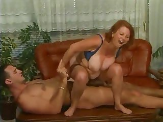Big Tits Hardcore Mom Natural Old And Young Riding