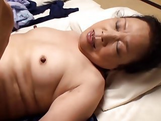 Asian Japanese Nipples Small Tits