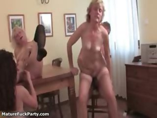 Amateur Groupsex Old And Young Skinny