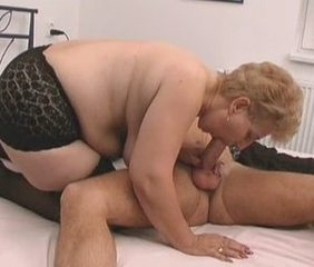 Blowjob Mom Old And Young Panty