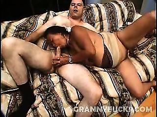Amateur  Blowjob Indian Interracial Old And Young