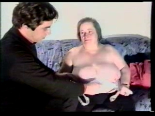 Amateur  Big Tits European French Mom Natural Old And Young