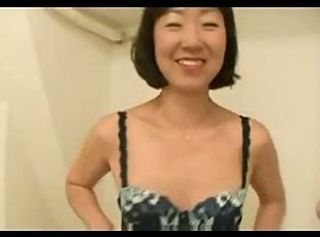 Asian Japanese Pov Skinny Small Tits