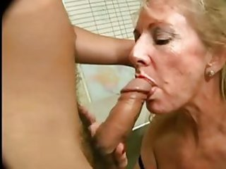Blowjob Mom Old And Young Teacher