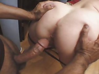 Ass Big Cock Close up Doggystyle
