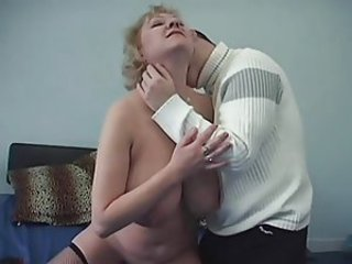 Big Tits Mom Natural Old And Young