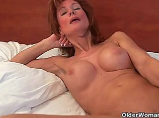 Old wome masturbation orgasms pics 938
