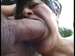 Big Cock Blowjob Farm Hardcore Outdoor