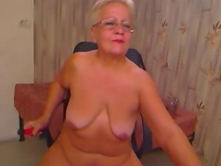 Big Tits European Glasses Italian Natural  Solo Webcam