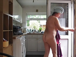 Amateur Ass  Homemade Public Wife