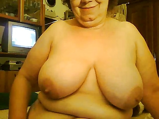 Big Tits Natural Nipples  Solo Webcam