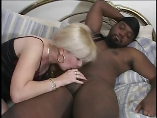 Blowjob Interracial Mature Mom Old And Young