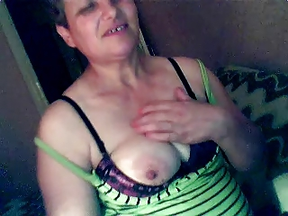 Amateur Homemade Nipples Stripper