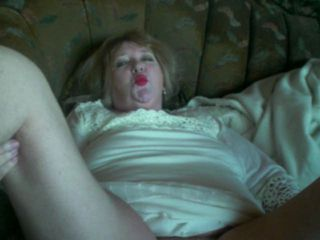 Amateur Homemade Mature Older Pov Wife