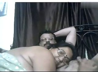 Glasses Handjob Indian Mature Webcam Wife