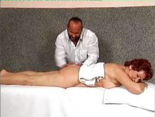 Massage Older