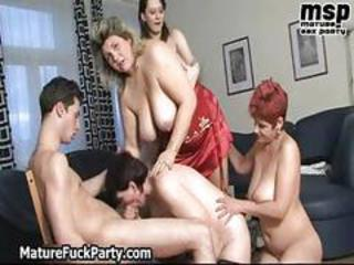 Blowjob Chubby Groupsex Old And Young